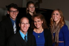 pastor jeff husband and family